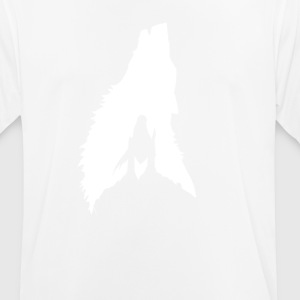 Knight Artorias, The AbyssWalker - mannen T-shirt ademend
