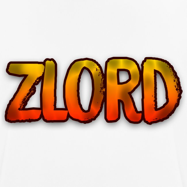 YouTuber: zLord