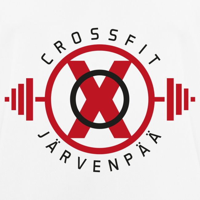 Crossfit Järvenpää