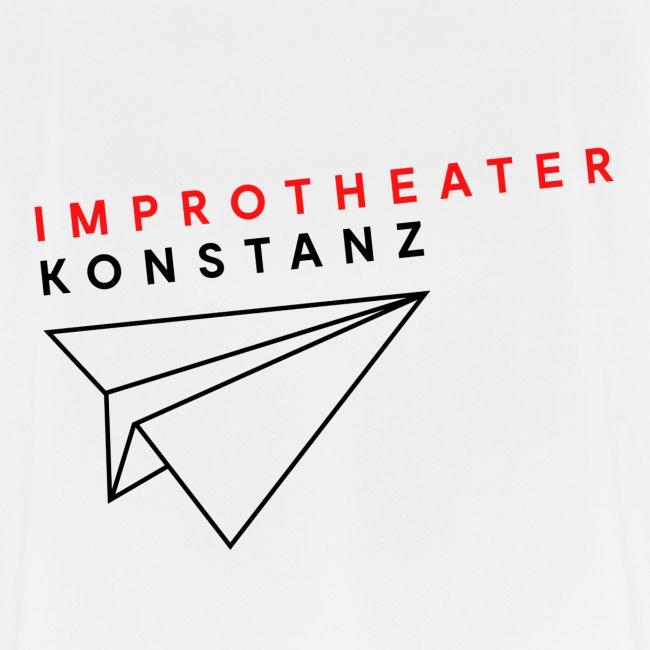 Improtheater Konstanz Print 2