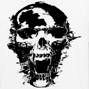 SKULL COLLECTION HORREUR - T-shirt respirant Homme