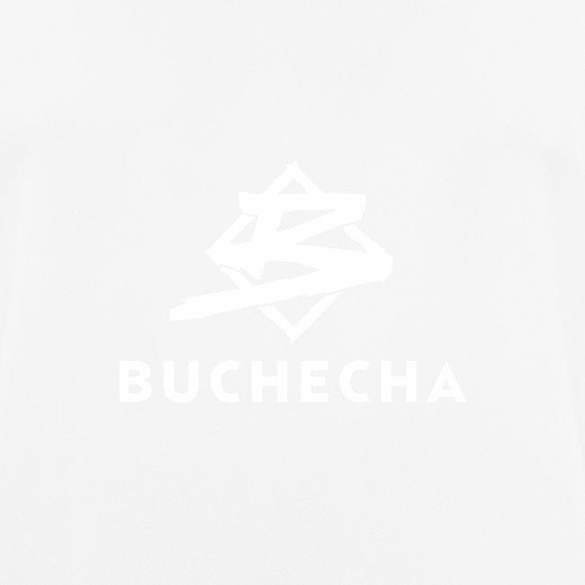 Logo White Basic