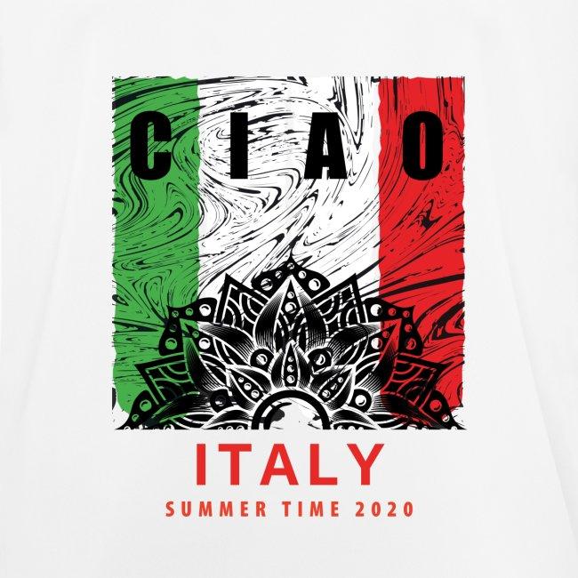 Maglietta ESTATE 2020