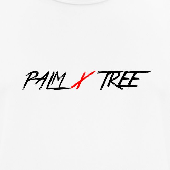 PALMXTREE STREETWEAR