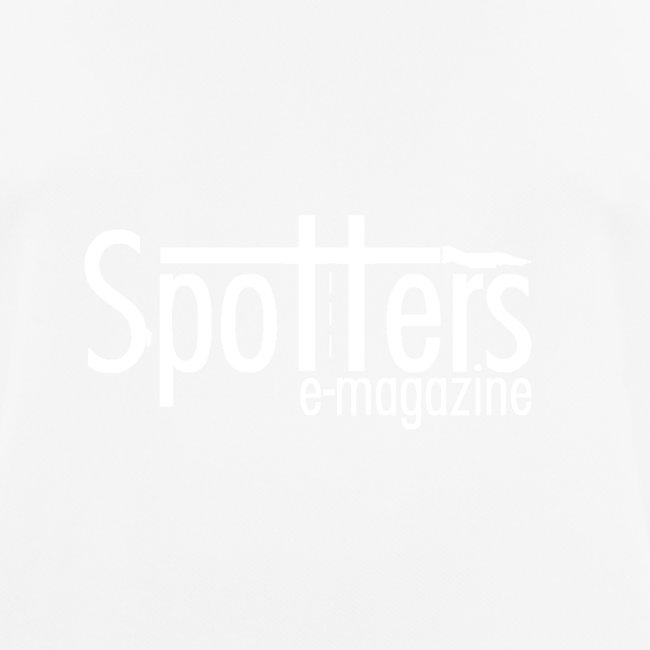 Spotters_logoBianco