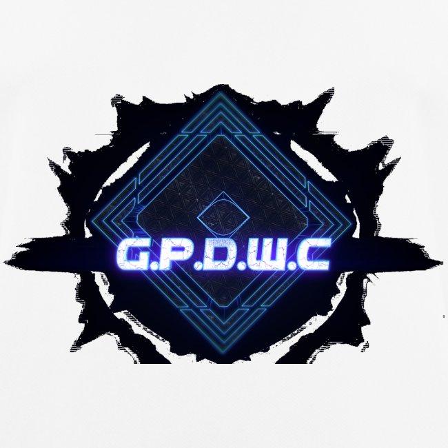 G.P.D.W.C - Company - Logo