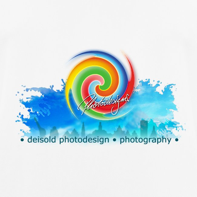 deisold photodesign photography Lüneburg