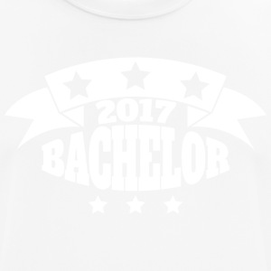 baccalauréat 2017 - T-shirt respirant Homme