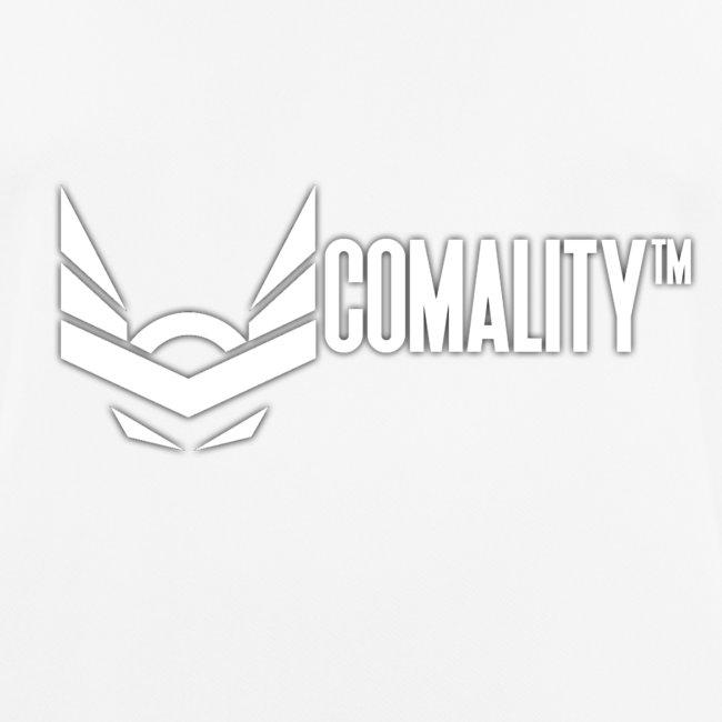 T-SHIRT   Comality
