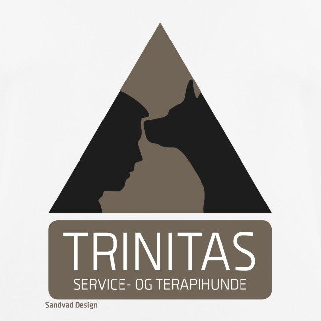 Trinitas Nøglesnor