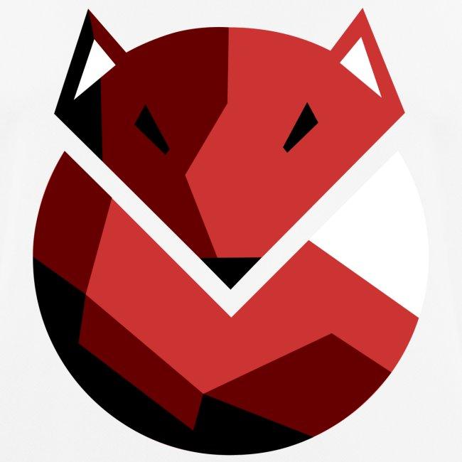 Printful fox