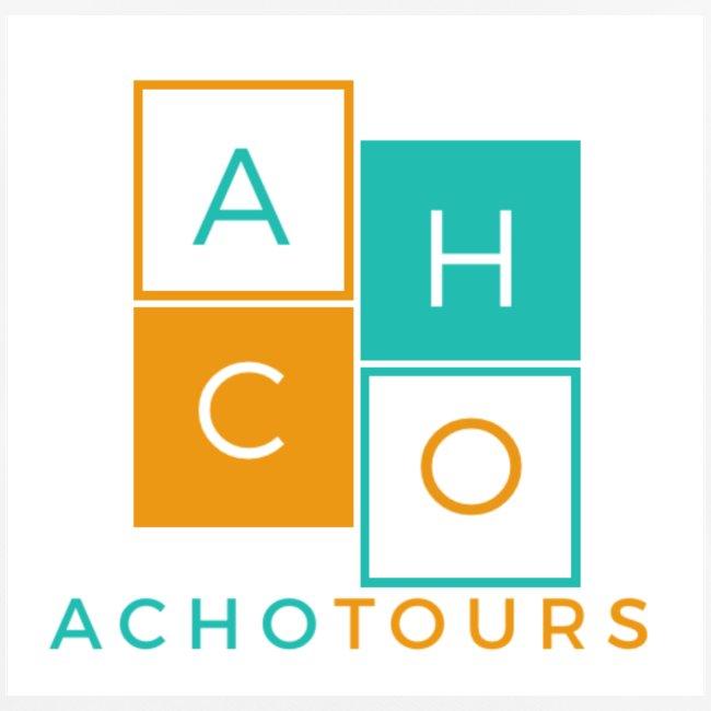 ACHOtours