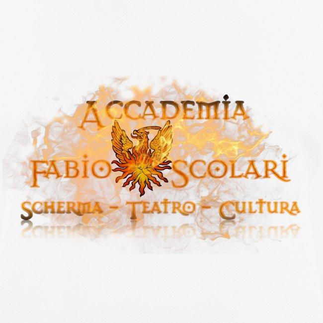 Accademia_Fabio_Scolari_trasprido-png