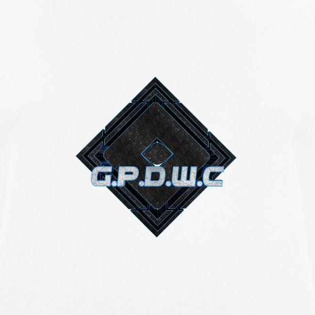 GPDWC