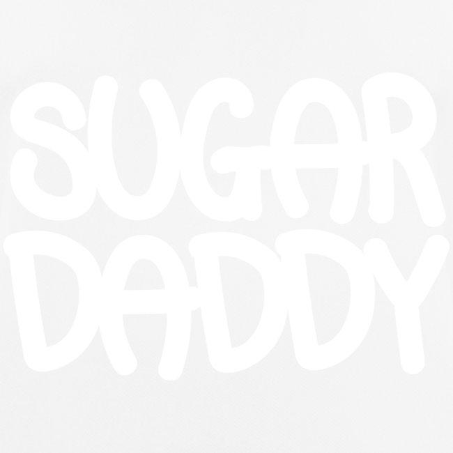 Sugar Daddy Wit