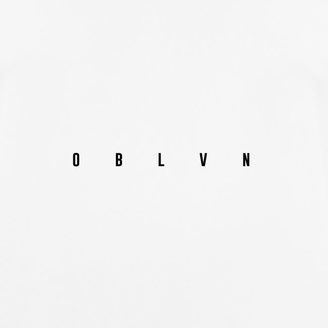 oblvn