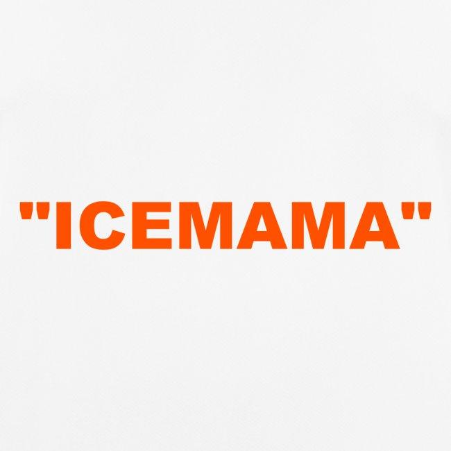 ICEMAMA