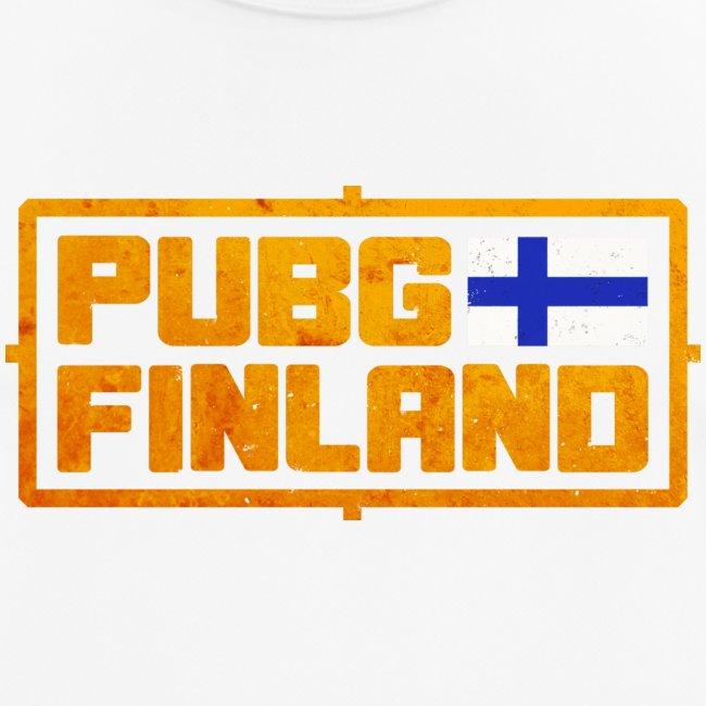 PUBG Finland