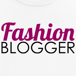Fashion Blogger - Andningsaktiv T-shirt herr