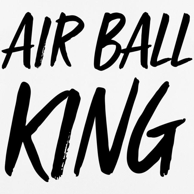 Air Ball King
