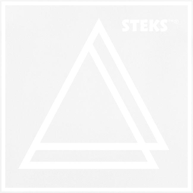 STEKS™