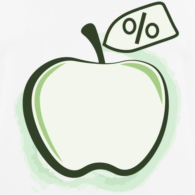 Sund på budget logo
