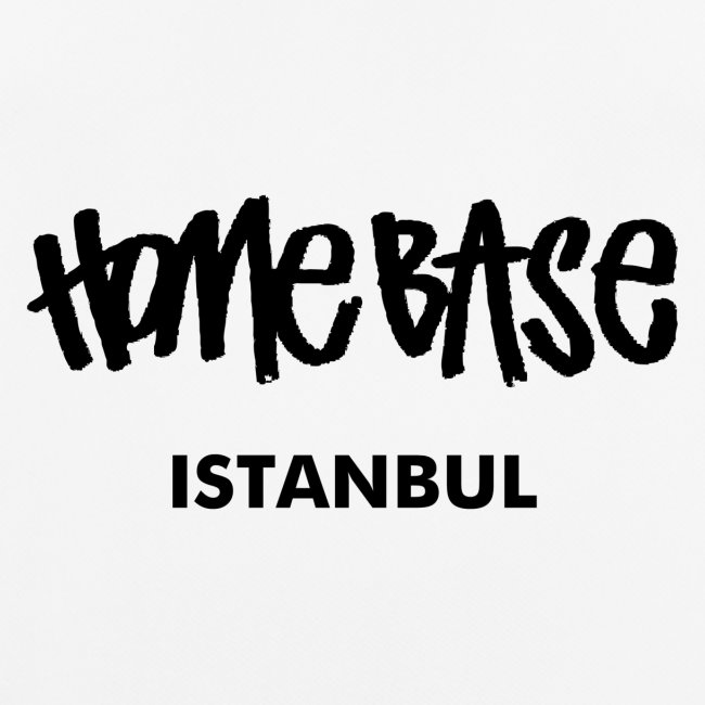 Home City Istanbul