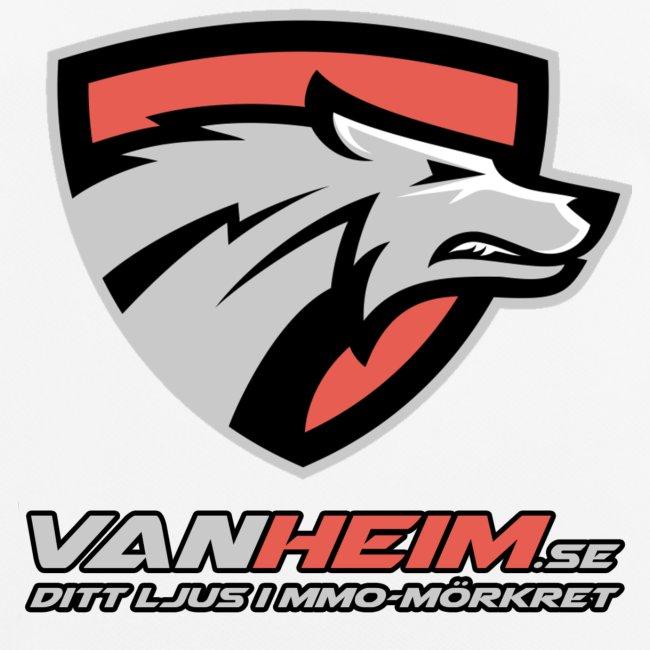 Vanheim Sport