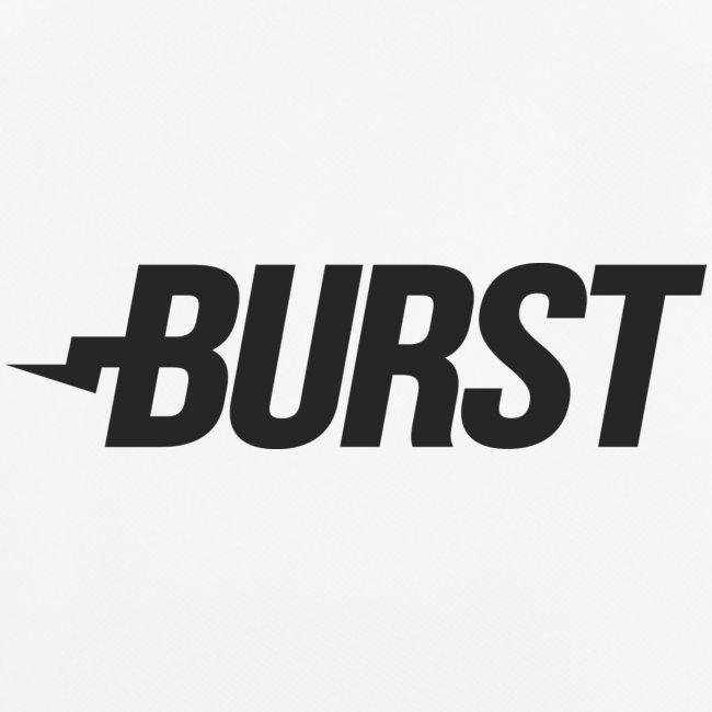 Cryptocurrency - Burstcoin (Burst)