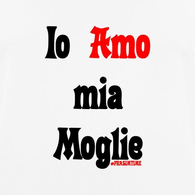 Amore #FRASIMTIME