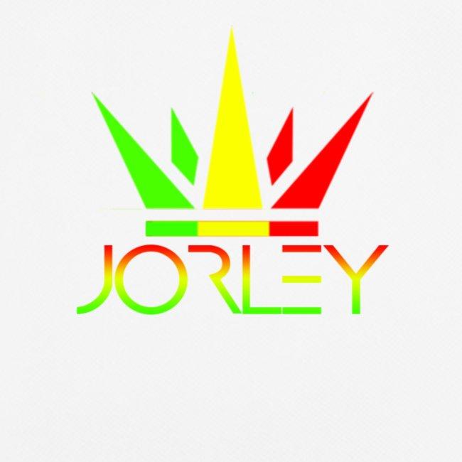 JorleYLogo4