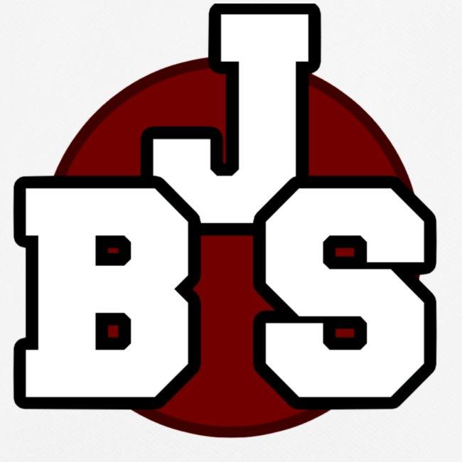 JBSSQUAD