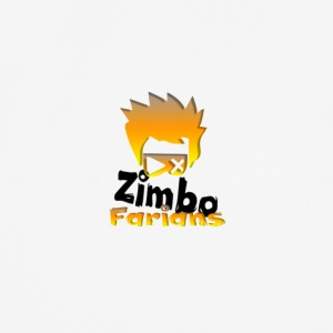 Zimbo_far_loxg - Camiseta hombre transpirable