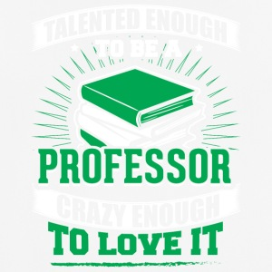 profesor TALENTED - Camiseta hombre transpirable