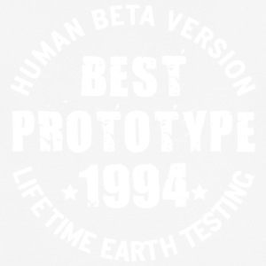 1994 - The birth year of legendary prototypes - Men's Breathable T-Shirt