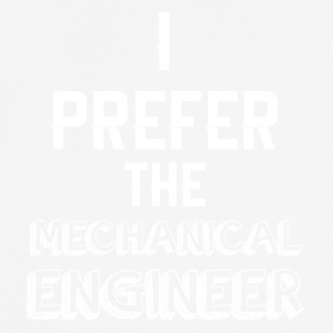 ENGINEER - mannen T-shirt ademend