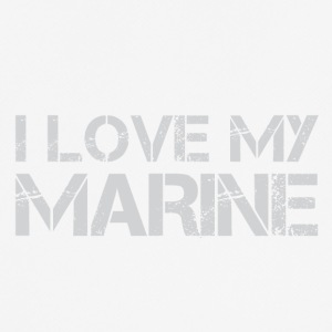 marine - Men's Breathable T-Shirt