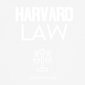 Harvard Law - T-shirt respirant Homme