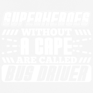 SUPER HEROES Busdriver - T-shirt respirant Homme