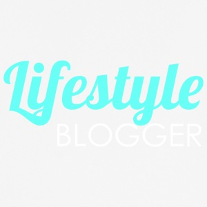 Blogger Lifestyle - T-shirt respirant Homme