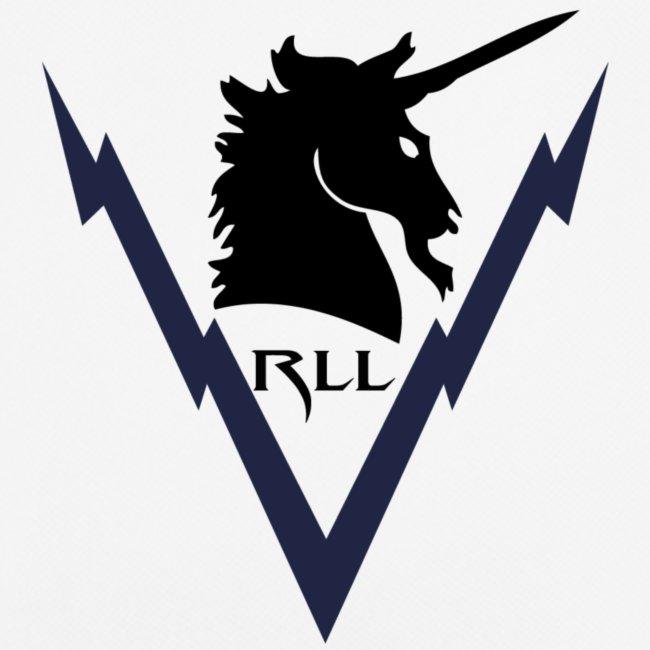 Brand RLL Color