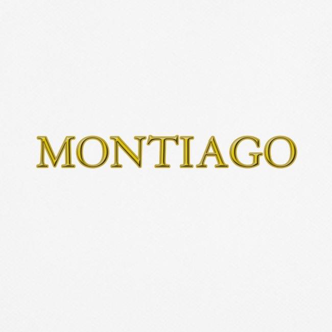 MONTIAGO LOGO
