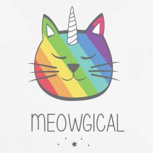 Meowical - T-shirt respirant Homme