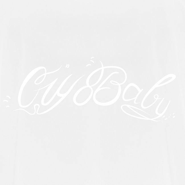 Crybaby Lil peep