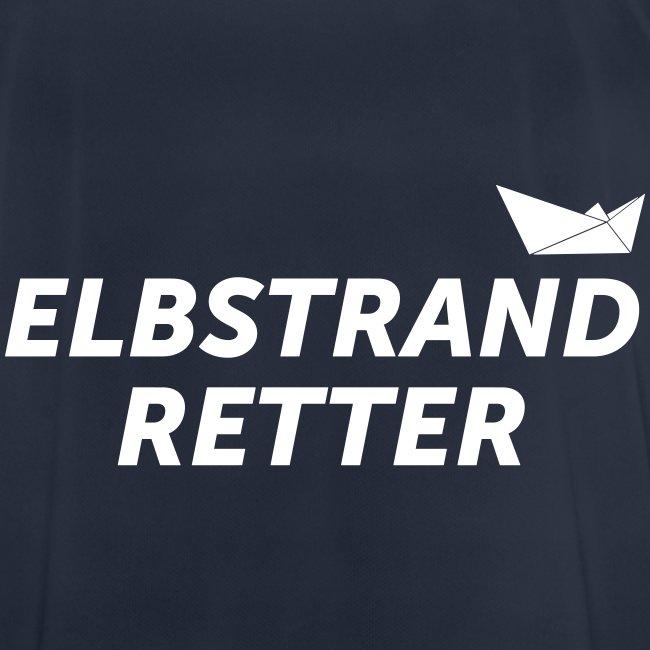 elbstrad_retter