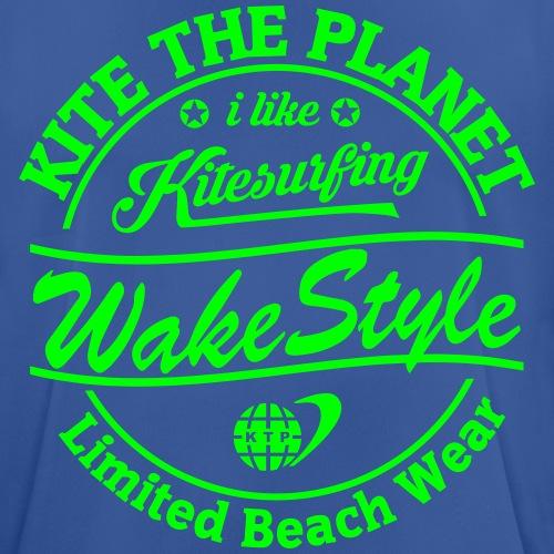 wakestyle water ktp
