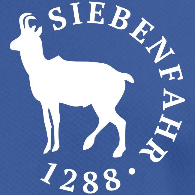 Siebenfahr 1288 (2016) M