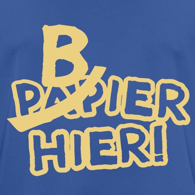 bbb_bierhier