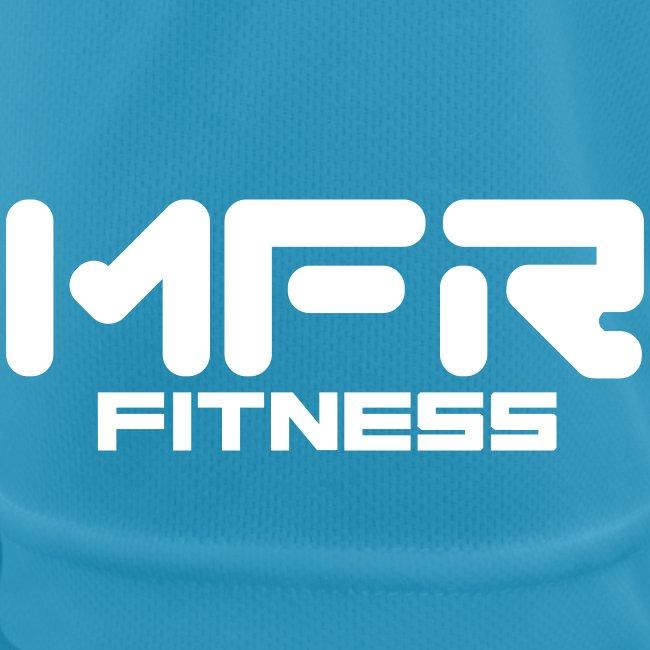 mfr fitness