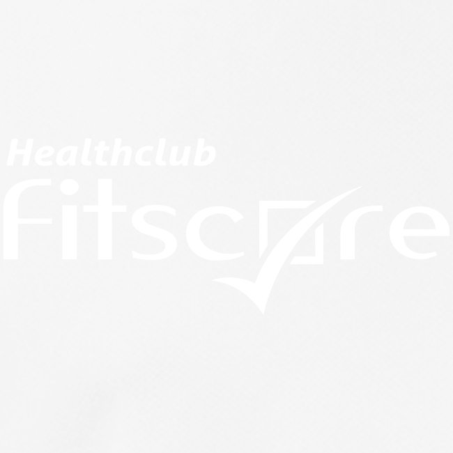 Healthclub Fitscore